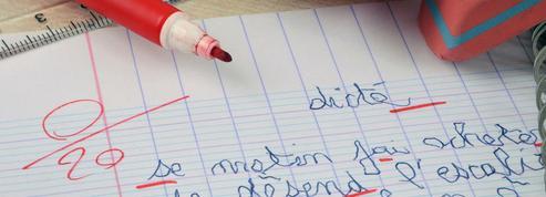 Vieillir vous rendra meilleur en orthographe