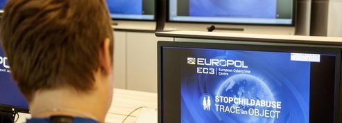 Pédophilie: Europol en appelle aux citoyens