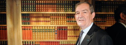 L'ex-juge Bruguière, nouvel enquêteur anticorruption au Conseil de l'Europe