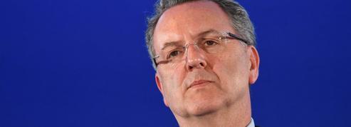 Guillaume Perrault: «Richard Ferrand et le syndrome Danton»