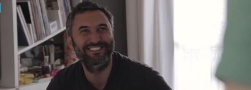 Ritals, la websérie italienne qui tacle les Français avec humour