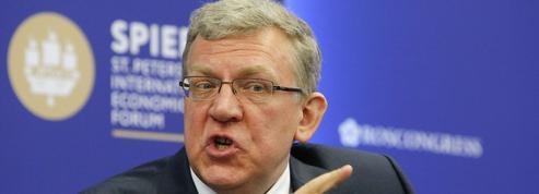 Russie : une réforme des retraites controversée