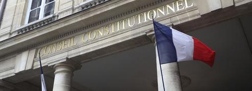 Fin de vie : le Conseil constitutionnel valide le rôle du médecin dans la procédure d'arrêt des traitements