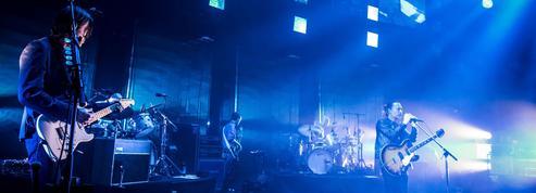 Radiohead enregistre enfin IPromise joué en live il y a 20 ans