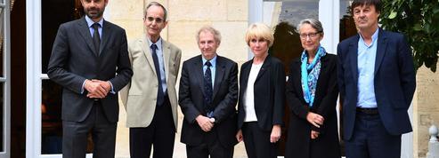 Notre-Dame-des-Landes : trois médiateurs nommés et déjà contestés