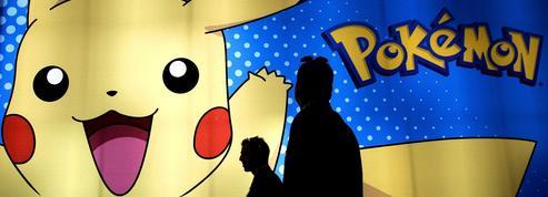 Cinq raisons de participer à la Japan Expo