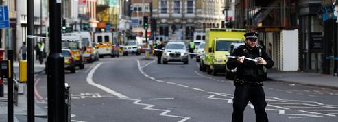 Attentat de Londres : Borough Market est une institution dans la ville