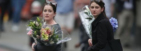 Attentat de Londres : des Français figurent parmi les victimes