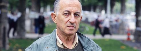 Juan Goytisolo : disparition de l'un des derniers grands d'Espagne