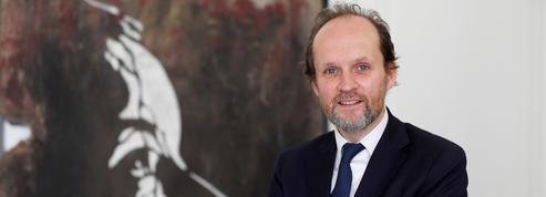 Jean-Marc Dumontet : ses adresses à Paris IVe