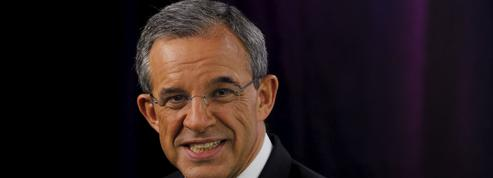 Français de l'étranger : les députés sortants sonnés par les résultats