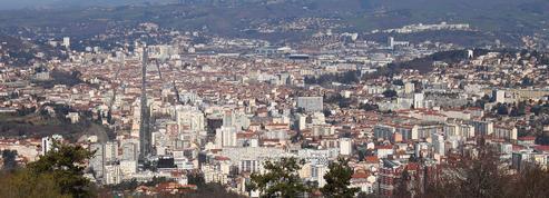 Yves de Kerdrel : «La pierre des villes et celle des champs»
