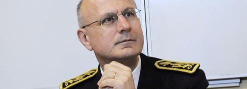 Terrorisme : l'Élysée reprend en main le renseignement