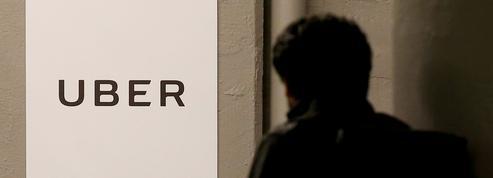Uber licencie vingt salariés pour discrimination, harcèlement et intimidation