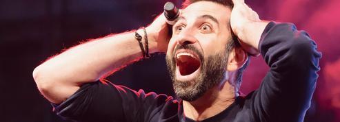 Humoristes à Paris: les 10 spectacles à voir cet été