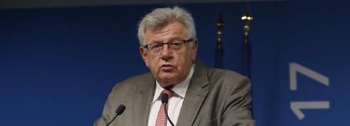 Le prélèvement à la source a déjà coûté 25 à 30 millions d'euros