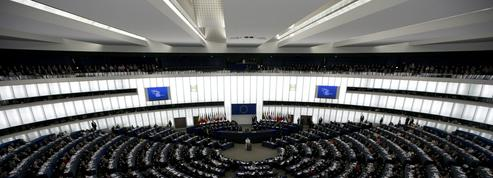 Quelles règles encadrent le travail des assistants parlementaires européens ?
