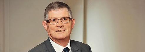Bernard Morvan: un battant à la Fédération nationale de l'habillement