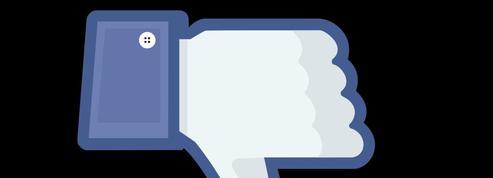 De réseau social à menace pour la démocratie : Facebook sous le feu des critiques en Europe