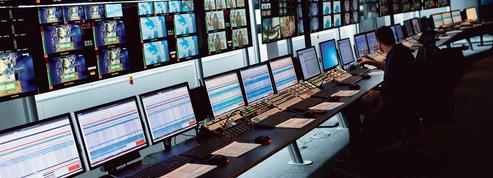 TF1, ProSiebenSat et Mediasetunissent leurs forces dans la pub