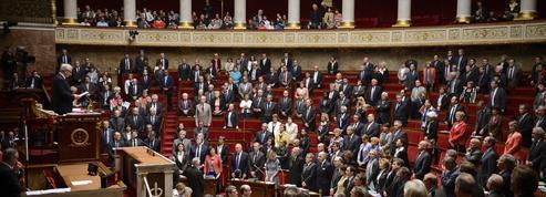 Élections législatives : que gagne un parlementaire ?