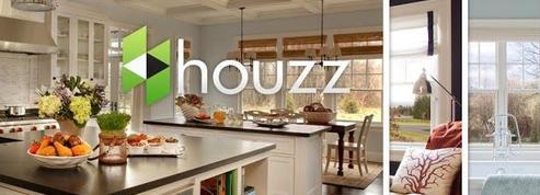 Houzz, l'appli qui décore la maison d'Ashton Kutcher, lève 400 millions de dollars