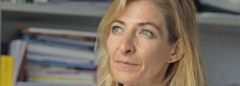 Elisabeth Guigou voilée à la mosquée : le coup de gueule de Céline pina