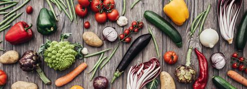 SFR lance MY Cuisine, unique chaîne culinaire en France