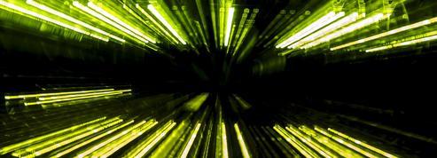 Philips Lighting veut faire plus avec la lumière