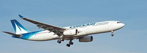 La compagnie aérienne, Corsair déploie ses ailes à Cuba