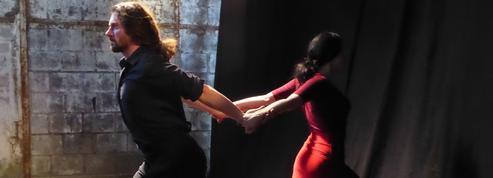 Blanca Li, La Famille Addams :à réserver cette semaine à Paris