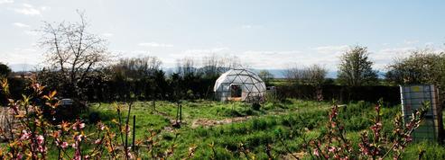 Un tour de France pour découvrir l'agroécologie et la permaculture