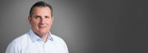 Patrick Chapuis, Canon France: «Je suis un manager de proximité»