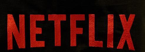Netflix, nouvelle brique ajoutée à la stratégie de convergence d'Altice