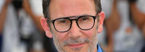 Festival de Deauville : Michel Hazanavicius président du jury