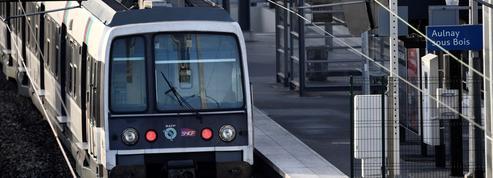 L'appellation «RER» va disparaître, remplacée par «train»