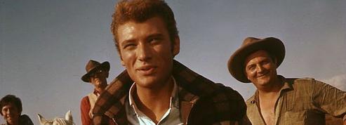 Qui veut restaurer le cow-boy Johnny?