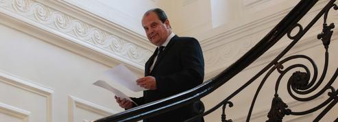 Avec la bérézina des législatives, la chute de la maison Cambadélis