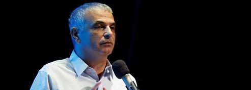Moshe Kahlon, son combat pour le pouvoir d'achat des Israéliens