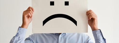 Plus de clients mécontents ont saisi la Répression des fraudes en 2016