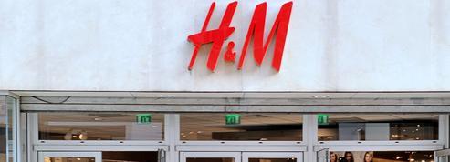 Un maire demande à H&M d'interdire à ses vendeuses de porter le voile