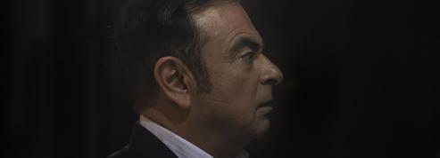 Renault-Nissan : Ghosn pourrait bénéficier de millions de superbonus supplémentaires