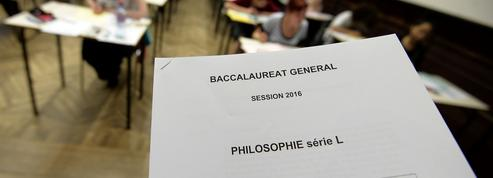 De multiples pistes pour modifier le baccalauréat