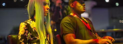 Ubisoft en grande forme, des femmes au premier plan : ce que l'on retient de l'ouverture de l'E3