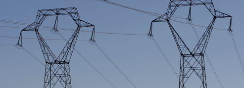 La région Ile-de-France toujours plus gourmande en électricité