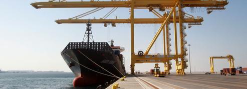 Crise du Golfe: l'Iran en embuscade