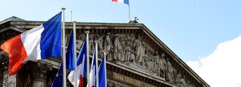 Lettre ouverte aux députés : Make the Parliament great again !