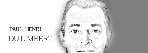L'éditorial du Figaro : «Éviter un tsunami macroniste»