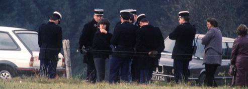 Affaire Grégory: l'expertise des lettres au cœur de l'enquête