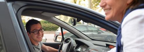 BlaBlaCar lance VaVaCances, le covoiturage d'été à 5 euros
